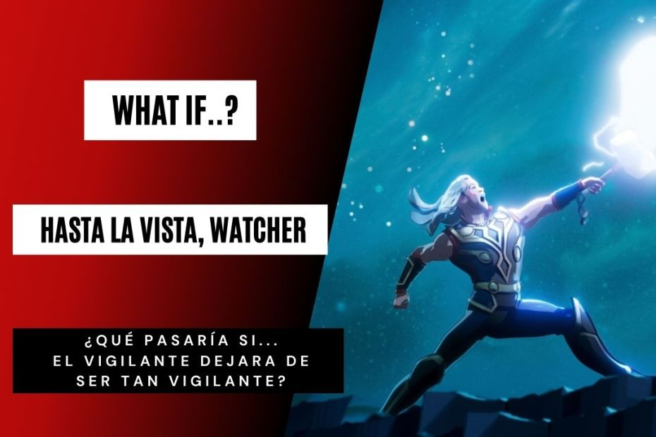Review-What-If-Final