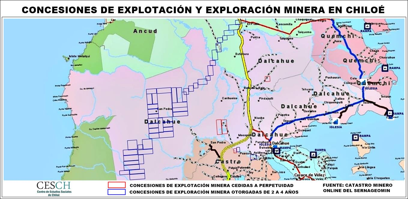 concesiones-mineras-chiloe3