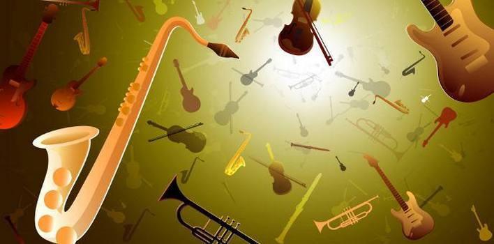 Jazz-musica