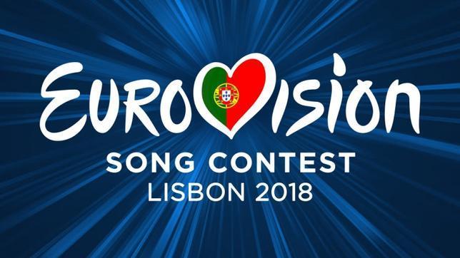 eurovision-lisbona