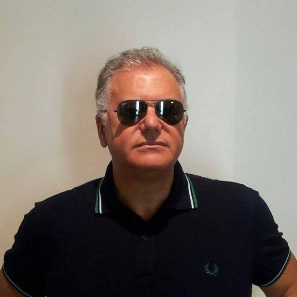 gianfranco piria