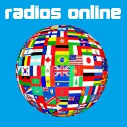 radios_on_line
