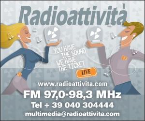 Banner_RADIOATTIVITA_nuovo_2019