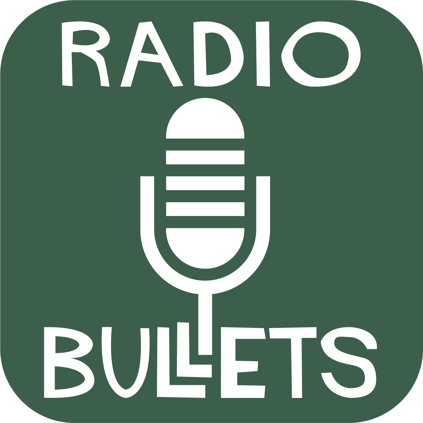 icone app radio bullets-02