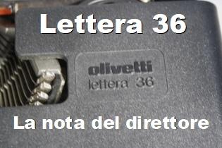 lettera-36-image banner 2