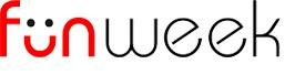 funweek_logo