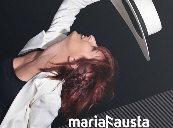 mariaFausta - Rare Woman