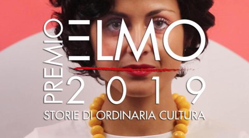 PREMIO ELMO 2019 1