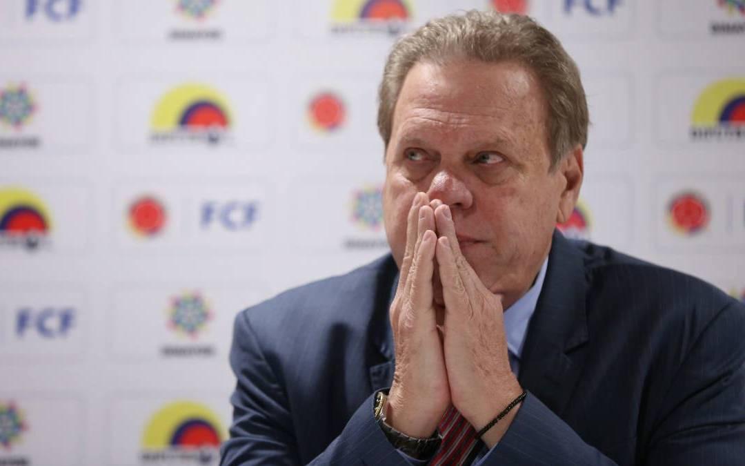 Mientras Fedefútbol se defiende, Acolfutpro pide reestructuración
