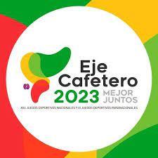 ¿Cómo va la preparación de Juegos Nacionales y Para Nacionales Eje Cafetero 2023?