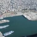 Limani Alexandroupolis