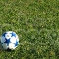 ποδόσφαιρο μπάλα ΕΠΣ Έβρου