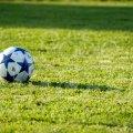 ΕΠΣ Έβρου Ποδόσφαιρο