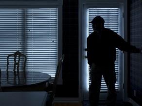 Διδυμότειχο:Τον πρόλαβαν πριν κλέψει το σπίτι