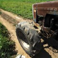 Θανάσιμος τραυματισμός αγρότη στο Ισαάκιο