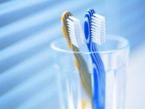 Παλιά οδοντόβουρτσα δείτε πως να τη χρησιμοποιήσετε