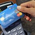Λογαριασμοί για ΔΕΗ, νερό και τηλέφωνο θα μετρούν στο αφορολόγητο