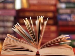 βιβλία βιβλίο book