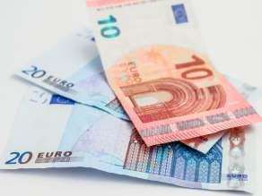 χρήματα λεφτά