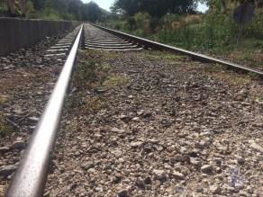 Τρένο - Αμαξοστοιχία - Σιδηρόδρομος - ΟΣΕ