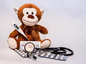 Υγεία παιδική ασθένεια αρρώστια Συνεχίζεται το πρόγραμμα «Πρόληψη κατά την παιδική ηλικία» στην Αλεξανδρούπολη