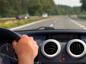 Όλες οι αλλαγές στα διπλώματα οδήγησης