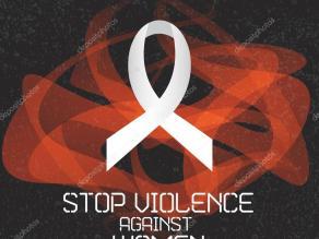 Βία_γυναικών