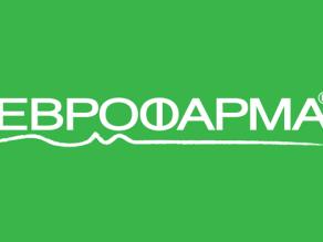 εβροφάρμα - evrofarma