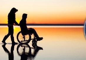 Νομαρχιακός Σύλλογος Ατόμων με Αναπηρία Ν. Έβρου