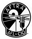 AFTRA and Screen Actors Guild Reach Tentative Agreement with AMPTP on New Television and Feature Film Contracts