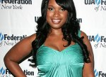 Amazing: WOW Jennifer Hudson (pics) 1