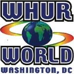 WHUR-WORLD TO RECEIVE NAB HD RADIO MULTICAST AWARD