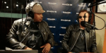 Billy Bob Thornton Talks the Fall of Music Culture on Sway in the Morning 2