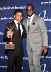 Do People Have a Right to be Upset About Diddy's Son 54k Scholarship to UCLA?