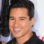 Mario Lopez Joins Philly's Mix 106.1 2