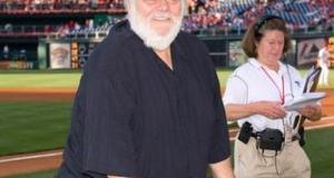 Joe Butterball Tamburro