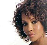 Vivica Fox's Voting PSA and 7 Things Voters Certainly Need to Know Which are...
