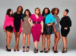 Are You Ready for VH1's  The Gossip Game?