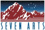 Seven Arts Entertainment Inc. Appoints President to Music and Television Division