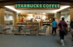 Starbucks to Provide Free College Education to Employees