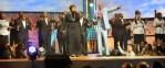 2015 Stellar Gospel Music Awards Celebrates 30th Anniversary with New Location