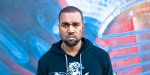 Kanye Clears Ups Crazy Chuck E. Cheese Rumor