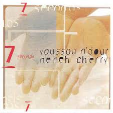 7 Seconds, Youssou N'dour & Neneh Cherry