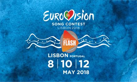 Eurovision Song Contest 2018, ancora novità!