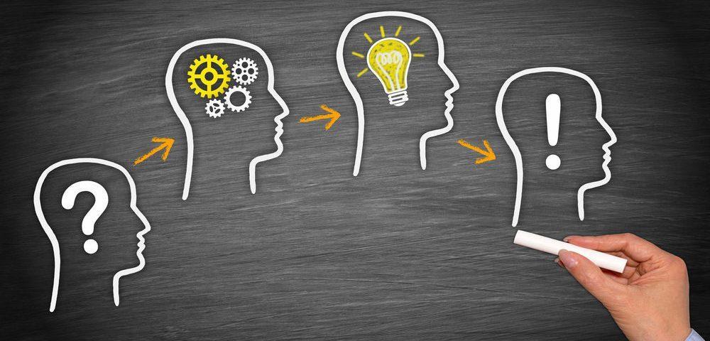 Persone Intelligenti: 10 Caratteristiche per riconoscerli