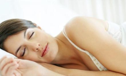 Meno dormiamo, meno viviamo: lo dice la scienza del sonno