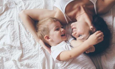 Perché per molte civiltà avere figli maschi è importante?