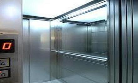 E' legale avere rapporti sessuali in ascensore?