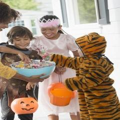 7 cose da sapere sulla festa di Halloween