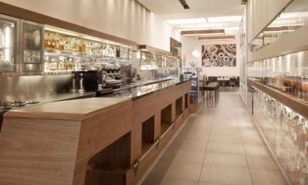 Il miglior bar d'Italia? È a Lecce